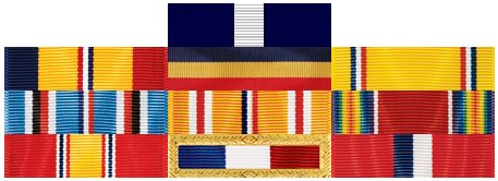 beyer_ribbons.jpg