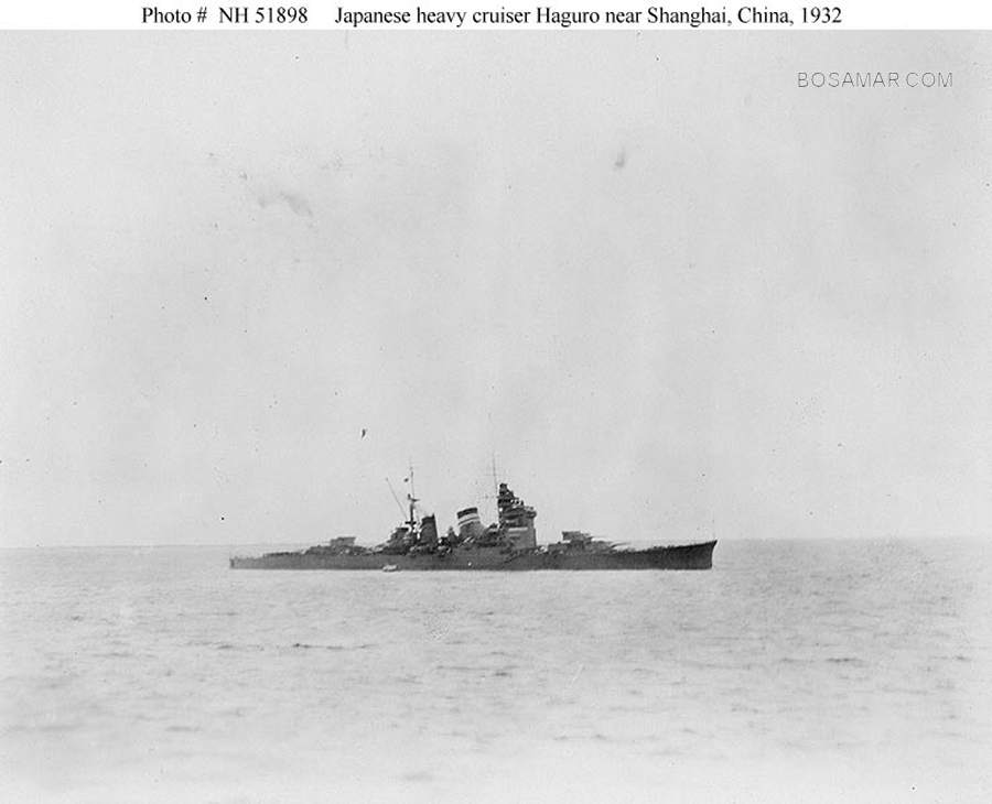 h51898_Haguro_near_Shanghai_China_1932.jpg