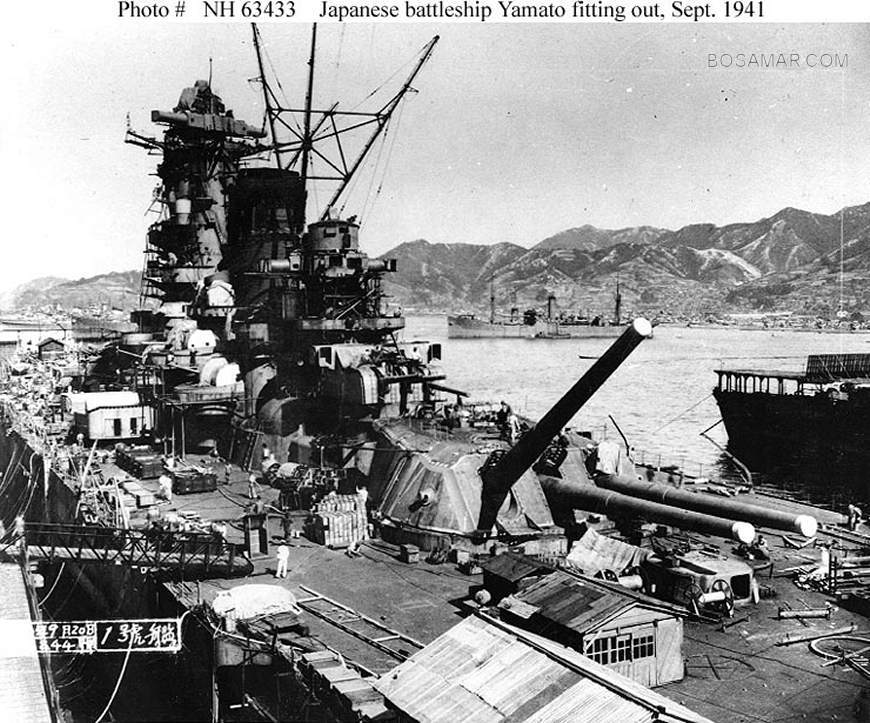 h63433_Yamato_fitting_out_Sep_1941.jpg