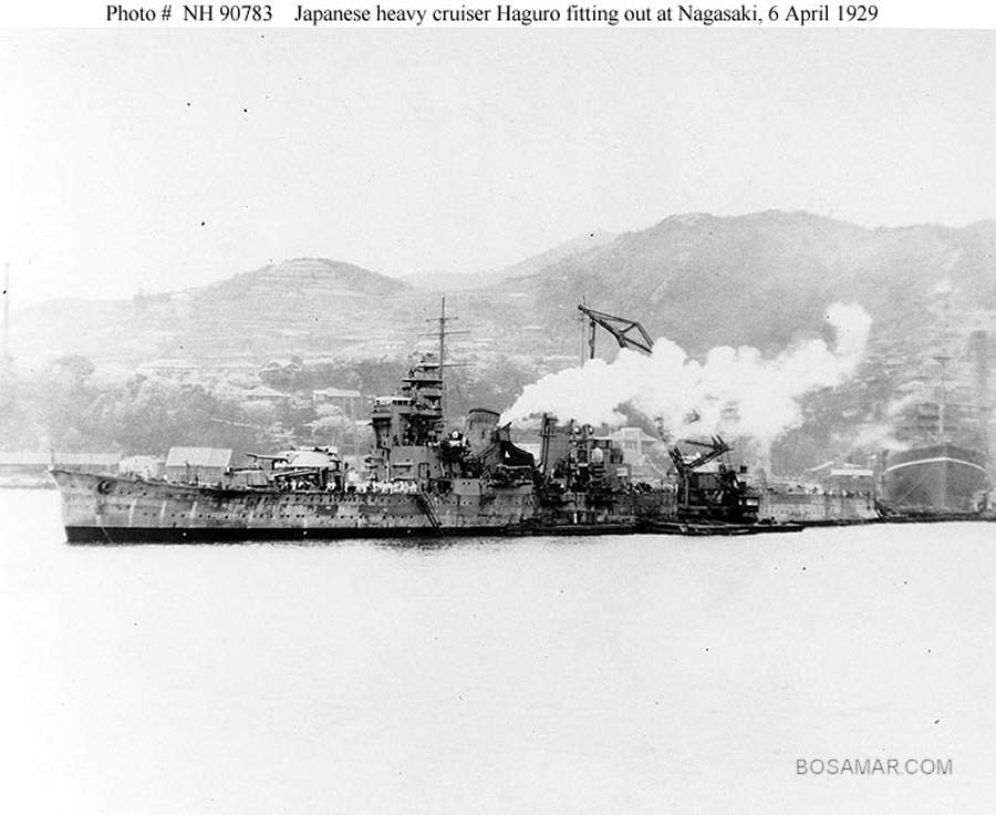 h90783_Haguro_fitting_out_at_Nagasaki.jpg